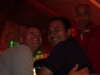 Party_at_Joost_143