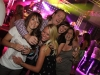 Party_at_Joost_202