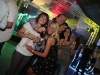 Party_at_Joost_204
