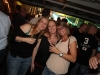 Party_at_Joost_220