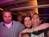 Party_at_Joost_243