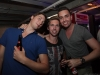 Party_at_Joost_286