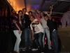 Party_at_Joost_320
