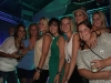 Party_at_Joost_358