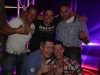 Party_at_Joost_373