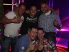 Party_at_Joost_374
