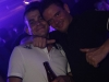 Party_at_Joost_427