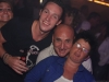 Party_at_Joost_485