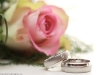 wedding_impression_001