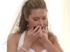 wedding_impression_004