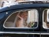 wedding_impression_007