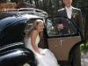 wedding_impression_010