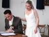 wedding_impression_018