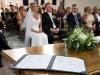 wedding_impression_030