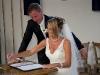 wedding_impression_032