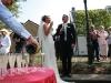 wedding_impression_035