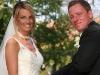wedding_impression_036