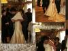 wedding_impression_039