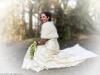wedding_impression_041