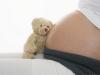 zwangerschap_impressie